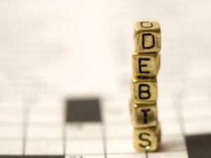 A recent Freddie Mac analysis showed that the rate of maintaining or reducing debt is at a 26-year high.