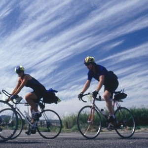 Boulder, Colorado, has been named the best city in America for cyclists.
