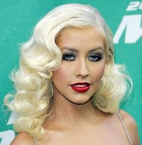 Christina Aguilera is selling her home in Beverly Hills.