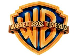 DC Entertainment is moving to more closely merge with Warner Brothers.
