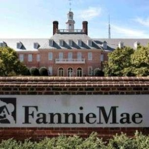 Economy has suffered a bit of a setback recently, according to Fannie Mae.