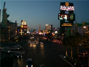 jobs available in Las Vegas, NV. See salaries, compare reviews, easily apply, and get hired. New careers in Las Vegas, NV are added daily on travabjmsh.ga