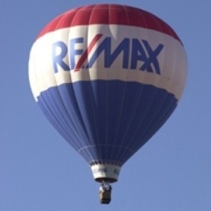 Home sales in 53 out of 54 metro areas increased, according to RE/MAX.
