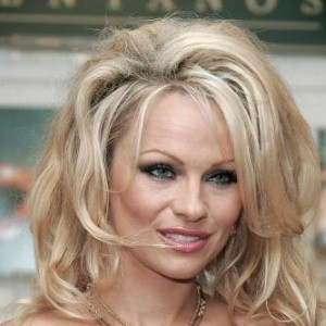 Pamela Anderson is renting out her Malibu home.