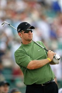 Pro golfer David Duval is selling two lavish Denver area properties.