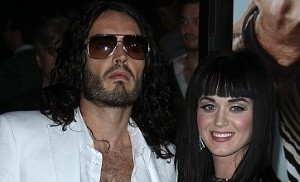 Russell Brand and Katy Perry have just purchased a home in New York City.