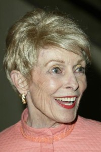 Janet Leigh S Beverly Hills Home For Sale U Pack