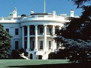 The White House may give you some remodeling and decorating ideas.