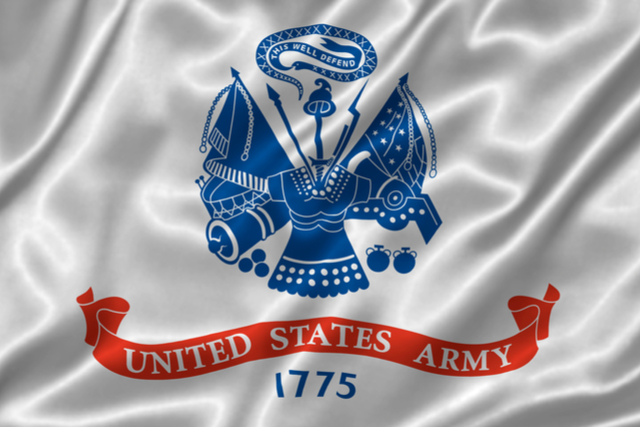 US-Army-flag.jpg
