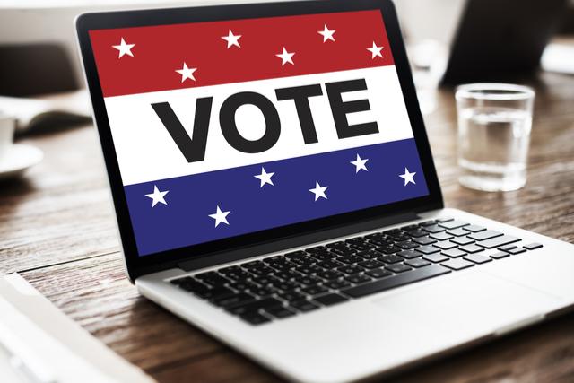 changing-voter-registration.jpg