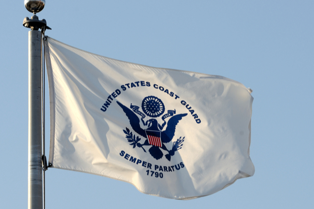 coast-guard-flag.jpg
