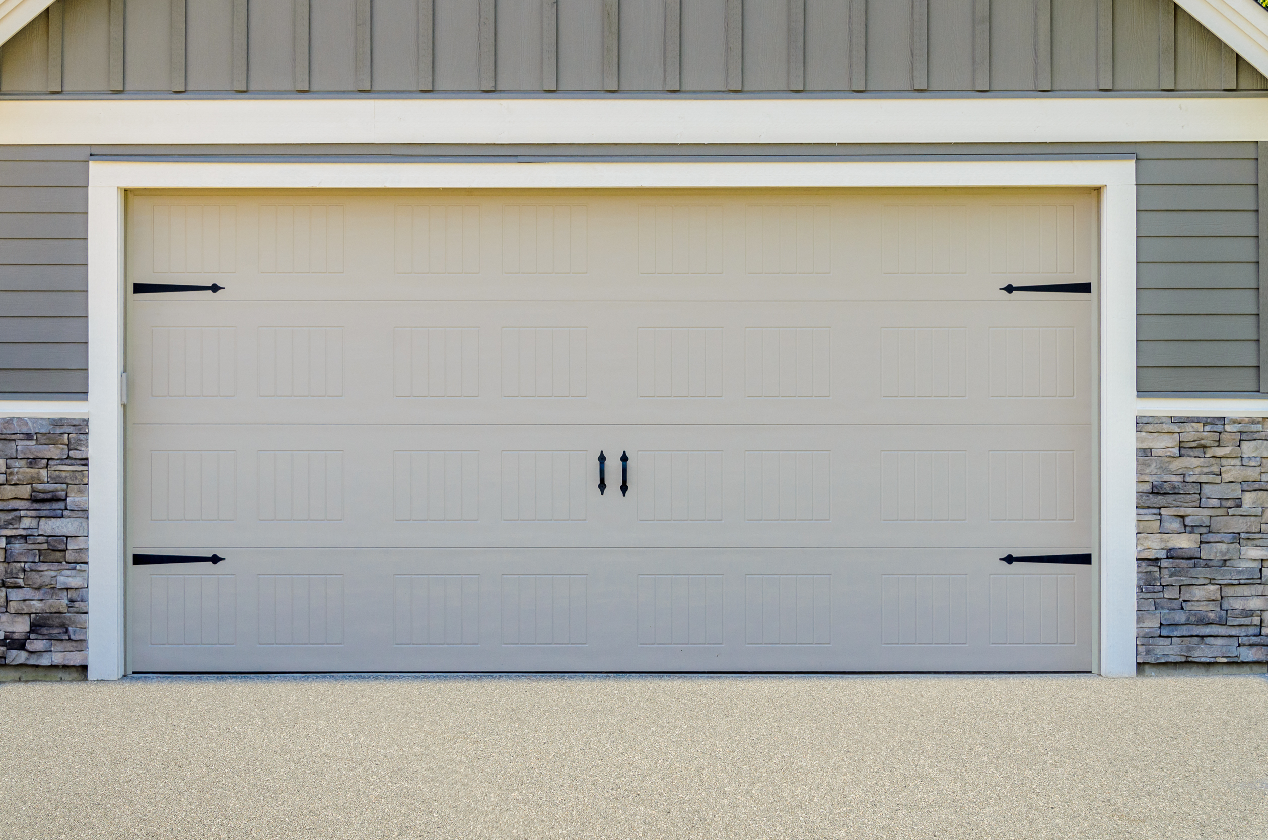 curb-appeal-garage-door.jpg