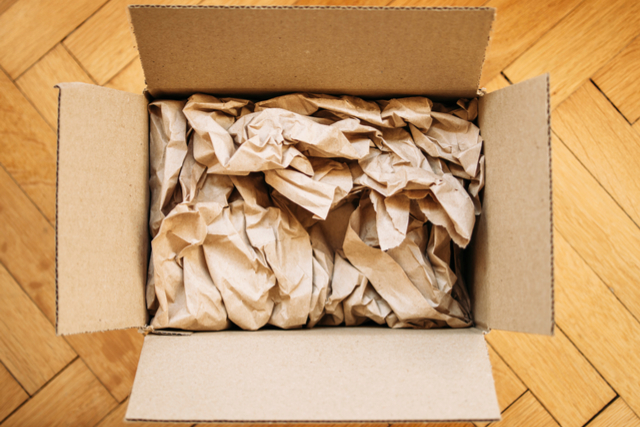 how-to-use-packing-paper.jpg
