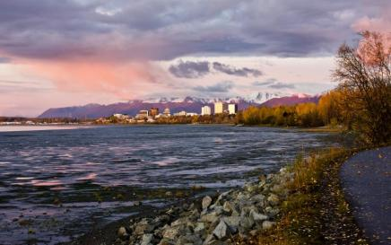 Moving to Anchorage will open up endless possibilities.