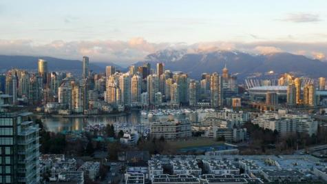 Learn more about making the move to British Columbia here