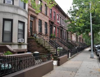 Learn more about why moving to Brooklyn, NY is a good idea