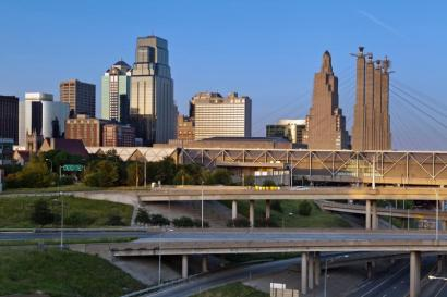 Get information on moving to Kansas City, MO here.