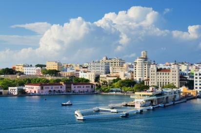 Find out more about moving to Puerto Rico with U-Pack here.