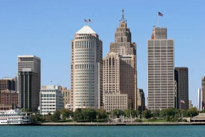 Moving to Detroit, MI will open up a world of new opportunities for you and your family.