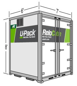 Upack Storage Ppi Blog