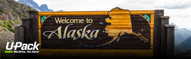 Moving to Alaska for Free?