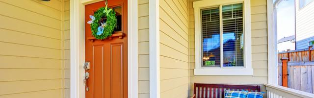 Quick Curb Appeal Projects You Can Do in an Hour