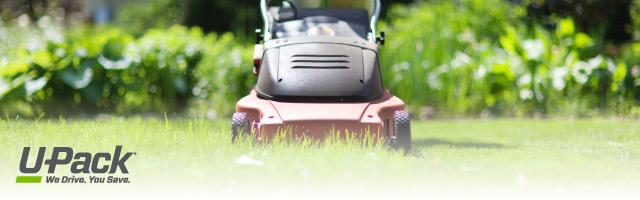 Lawn Care Tips by Season