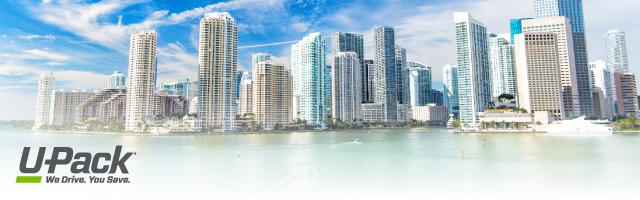 A Guide to Moving to Miami