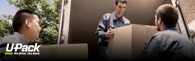 How to Hire Moving Helpers
