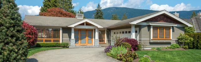 What to Expect When Moving to a Higher Elevation