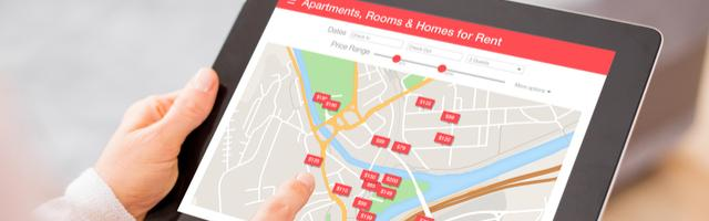 The Best Property and Real Estate Apps