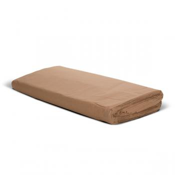 25 Furniture Paper Pads U Pack
