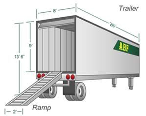 moving trailer graphic.jpg