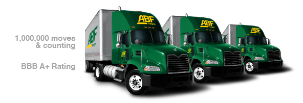 e45ae71574 one-way-truck-rental-2.png