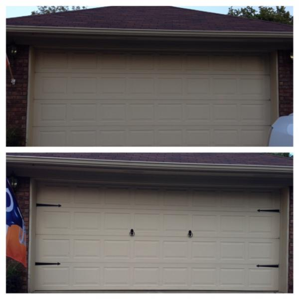 garage door carriage kit before and after.jpg