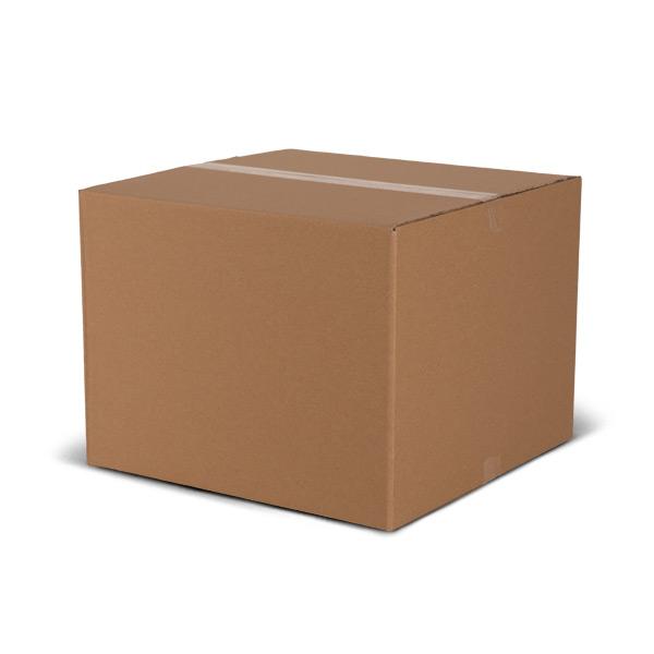 12 Large Moving Boxes U Pack