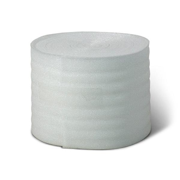 150 Roll Of Foam Sheets U Pack