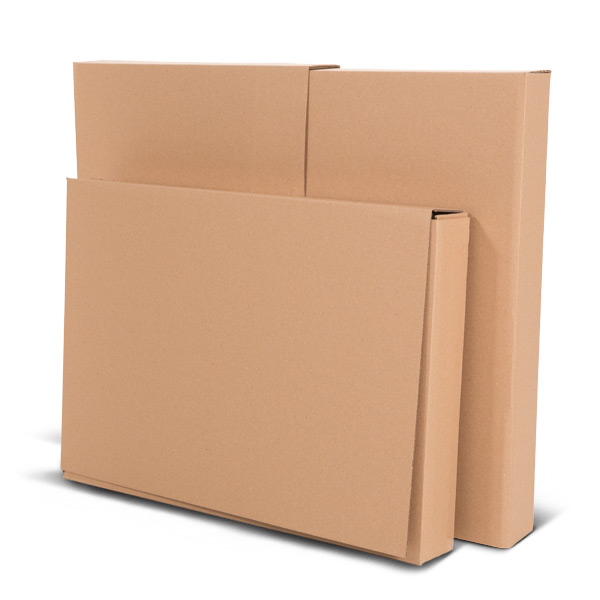 Image Result For Extra Large Wardrobe Moving Bo