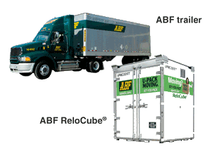 lp_truck_relocube.png