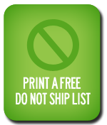 Do Not Ship List Button.png